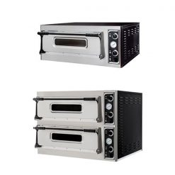 cuptor pizzerie profesional electric