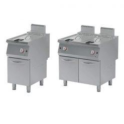 friteuza profesionala gaz horeca